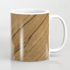 Paldao Wood Mug