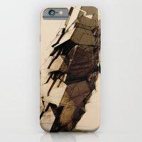 Sway iPhone 6 Slim Case