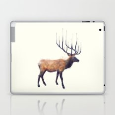 Elk // Reflect (Right) Laptop & iPad Skin