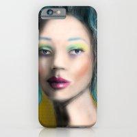 EmoPop iPhone 6 Slim Case