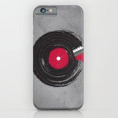 Art Of Music iPhone 6 Slim Case