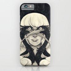 FOUREYES iPhone 6 Slim Case
