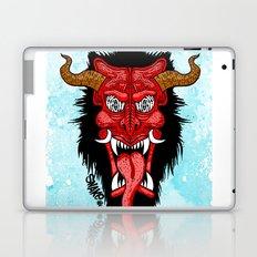 D E M O N  Laptop & iPad Skin