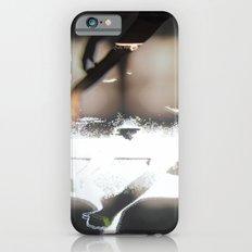 Take my hand iPhone 6 Slim Case