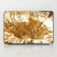 Foil2 iPad Case