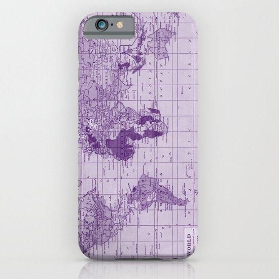 Prince iPhone & iPod Case