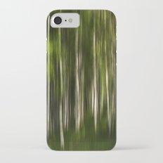 Birchwood Slim Case iPhone 7