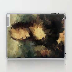 Panelscape Iconic - Mona Lisa Laptop & iPad Skin