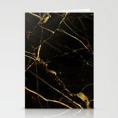 Black Beauty V2 #society… Stationery Cards
