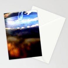 Ligybicta Stationery Cards