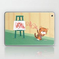 Oops!! Laptop & iPad Skin