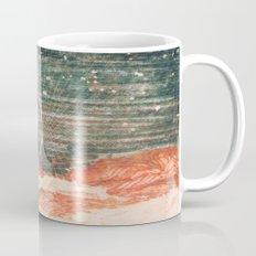 our next home Mug