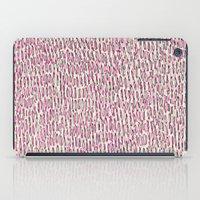 Drops 1 iPad Case