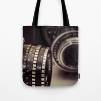 Photography / Fotografie Tote Bag