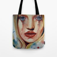 Sovereign (VIDEO IN DESC… Tote Bag