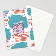 iEYEglasses Stationery Cards
