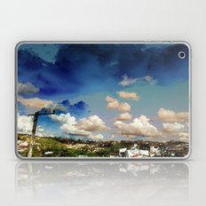 Methylene Laptop & iPad Skin