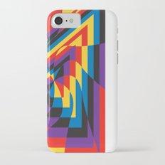 Kill That Noise iPhone 7 Slim Case