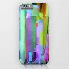 scrmbmosh250x4a Slim Case iPhone 6s