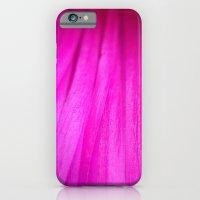 Strands III iPhone 6 Slim Case
