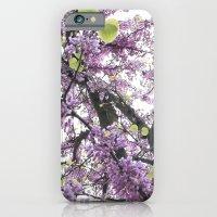 Autum iPhone 6 Slim Case