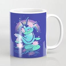 April Shower Mug