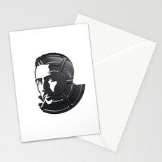 Edward Norton Stationery Cards