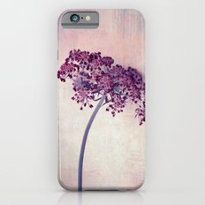 lilac iPhone 6 Slim Case