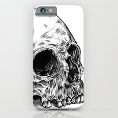 Life Once Lived iPhone 6 Slim Case