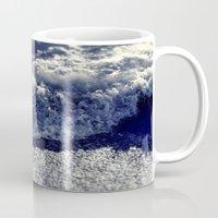sandsea Mug