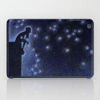 Big Dipper iPad Case