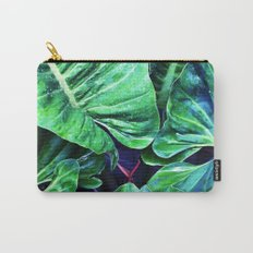 Another Botanical #society6 #decor #buyart Carry-All Pouch