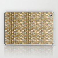 Stone Age Laptop & iPad Skin