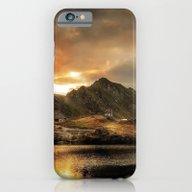 Amazing iPhone 6 Slim Case