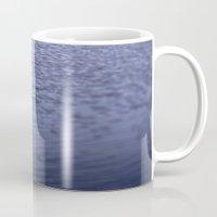 The Charles Mug