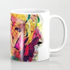 Perfil260913 Mug