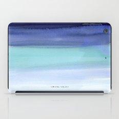 Mykonos iPad Case
