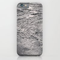 iPhone & iPod Case featuring Reflections II by Olivier P.