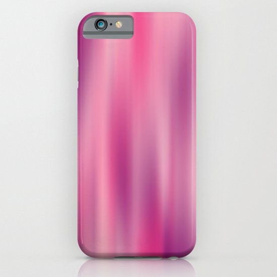 Purple Rain. iPhone & iPod Case