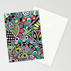 Cleo Stationery Cards