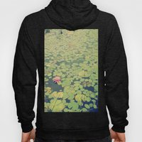 Still Waters Hoody