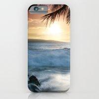 Integrations iPhone 6 Slim Case