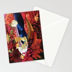 TROPICALE Stationery Cards