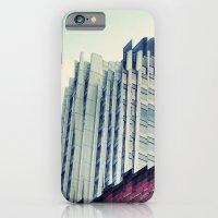 Arise  iPhone 6 Slim Case