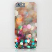 Partay  iPhone 6 Slim Case