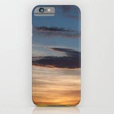 NM Sunset 3 Slim Case iPhone 6s