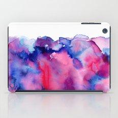 Surface iPad Case