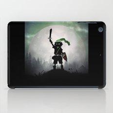 Link Kid iPad Case