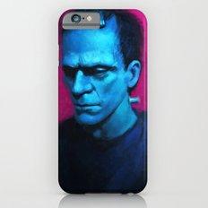 MONSTER iPhone 6s Slim Case
