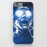 EEEMP! iPhone 6 Slim Case